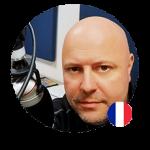 FR-Frédéric