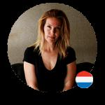NL-Kristel