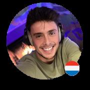 NL-Mark