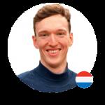 De mooiste Nederlandse telefoonstemmen voor uw voicemail of antwoordapparaat.