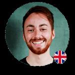 UK-Regulus
