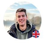 UK-Sam