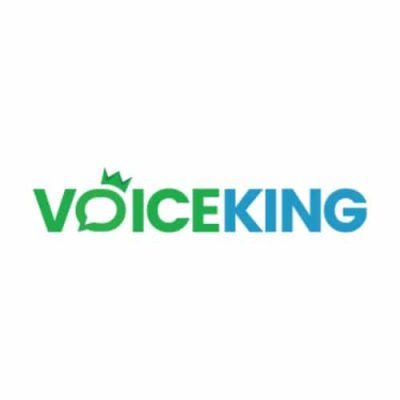 Voiceking