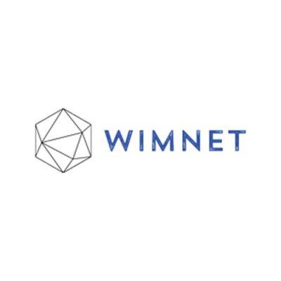 Wimnet1